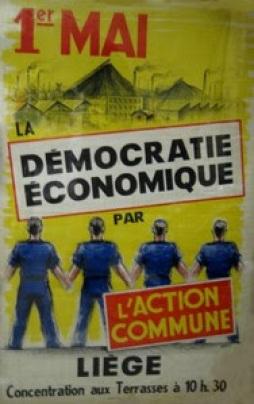 action_commune.jpg