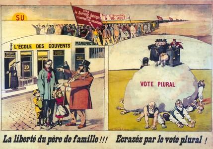 voteplural1.jpg
