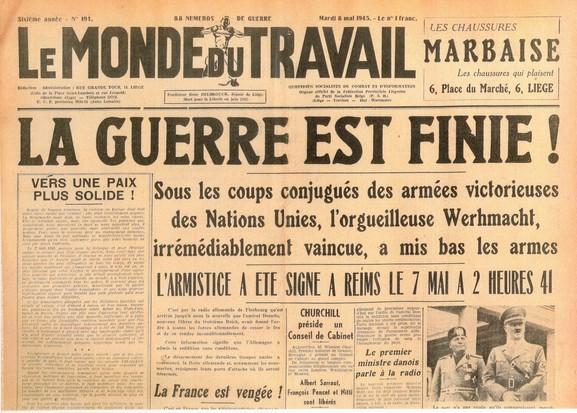 08.05.1945.jpg