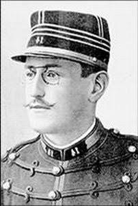 A. Dreyfus.jpg