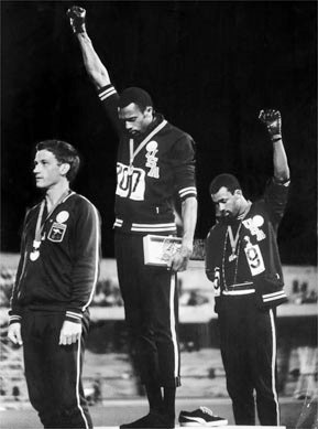 Black Power - JO Mexico - John Dominis.jpg
