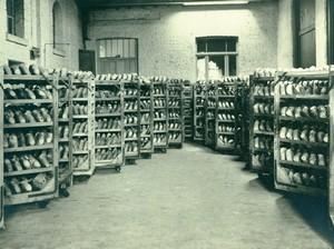 Boulangerie 1 - 1933.jpg