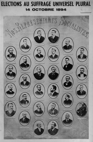 Copie de 1894.jpg