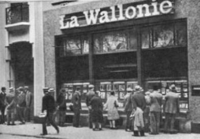 La Wallonie 2.jpg