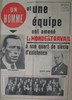 MDt19-20.06. 1965,p1.jpg
