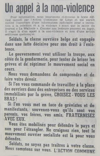 MDT26.12.1960,p1.jpg